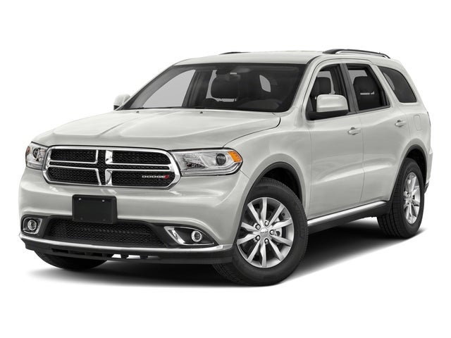 2018 dodge durango gt awd albany ny schenectady troy clifton park new york 1c4rdjdgxjc255943. Black Bedroom Furniture Sets. Home Design Ideas