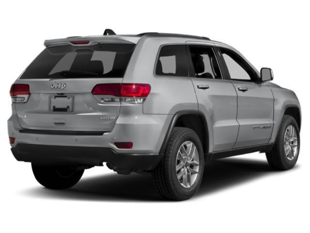 2019 Jeep Grand Cherokee Laredo E In Albany, NY   Goldstein Auto Group