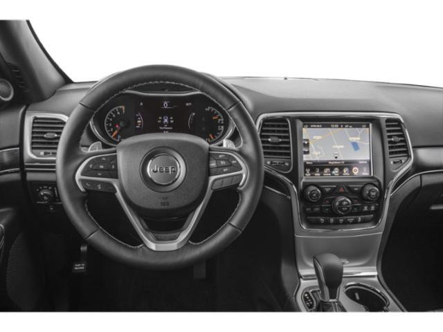 2019 Jeep Grand Cherokee Limited X Albany Ny Schenectady Troy