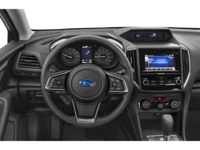 2019 Subaru Impreza Base In Albany Ny Goldstein Auto Group