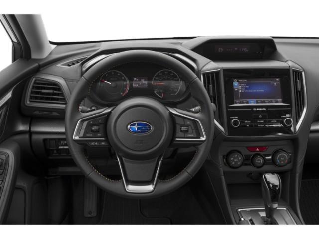 2019 Subaru Crosstrek Premium In Albany Ny Goldstein Auto Group