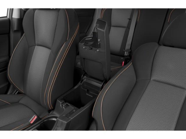 2019 Subaru Crosstrek Premium Albany Ny Schenectady Troy Clifton
