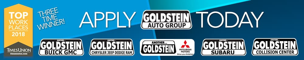 Team Auto Group >> Career And Job Opportunities At Goldstein Auto Group